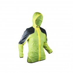 VESTE FEMME IMPERMEABLE TOP ULTRALIGHT MP+