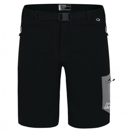 SHORT HOMME PARADIGM