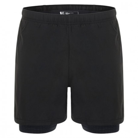 SHORT HOMME LINKED