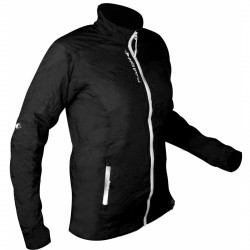 VESTE COUPE VENT ULTRALIGHT LADY