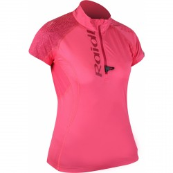MAILLOT PERFORMER SS TOP LADY