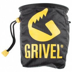 SAC A POF ROCK SAFETY GRIVEL CHALK BAG