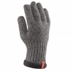 GANTS RANDONNEE WOOL GLOVE