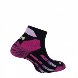 CHAUSSETTES TRAIL PODY AIR FEMME