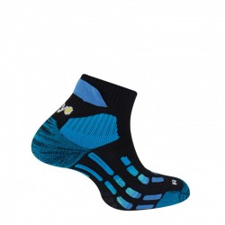 CHAUSSETTES TRAIL PODY AIR FEMME/HOMME