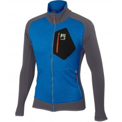 VESTE ODLE FLEECE
