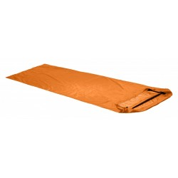 SAC DE BIVOUAC BIVY SINGLE