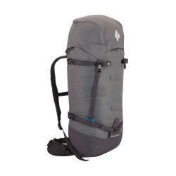 SAC A DOS SPEED 30 PACK GRAPHITE