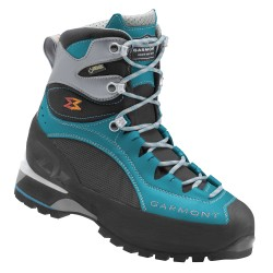 CHAUSSURES ALPINISME FEMME TOWER EXTREME LX GTX