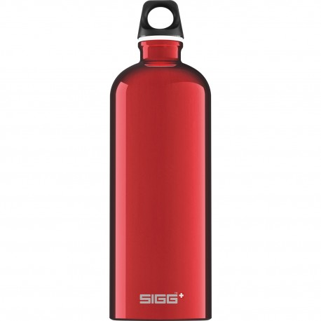 BOUTEILLE SIGG