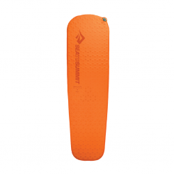 MATELAS ULTRALIGHT SELF INFLATING MAT ORANGE
