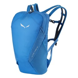 SAC A DOS ULTRA TRAIN 18L BLEU