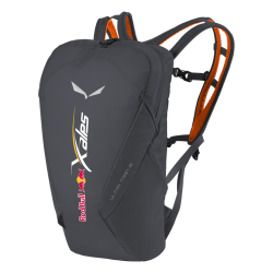 SAC A DOS ULTRA TRAIN 18 BP RED BULL X-ALPS