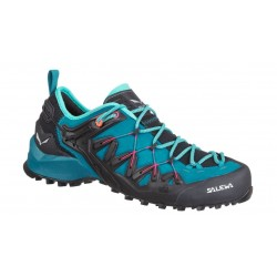 CHAUSSURES FEMME WILDFIRE EDGE