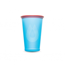 GOBELETS SPEED CUP (pack de 2)