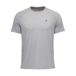 T-SHIRT HOMME WATCHTOWER GRIS