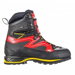 CHAUSSURES ALPINISME HOMME GREPONS 4S GTX