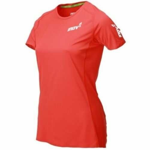 T-shirts/Maillots femme